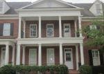 Casa en Remate en Athens 30605 ANSONBOROUGH LN - Identificador: 3487377755