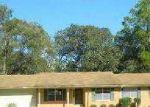 Casa en Remate en Waycross 31501 PRUITT DR - Identificador: 3487490296