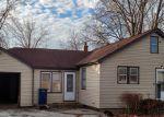 Casa en Remate en North Chicago 60064 21ST PL - Identificador: 3487584466