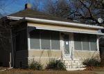 Casa en Remate en La Salle 61301 6TH ST - Identificador: 3487604168