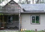 Casa en Remate en Marshalltown 50158 N 3RD AVE - Identificador: 3487882283