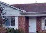 Casa en Remate en Leonard 48367 KAISER DR - Identificador: 3488250183