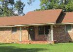 Casa en Remate en Moultrie 31788 SARDIS CHURCH RD - Identificador: 3488425826
