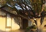 Casa en Remate en Bakersfield 93313 LUGENE AVE - Identificador: 3488807738