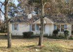 Casa en Remate en Carrollton 30116 HAVEN RDG - Identificador: 3489110368