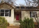 Casa en Remate en Athens 30605 JOHNSON DR - Identificador: 3489187904