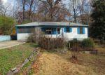 Casa en Remate en Mableton 30126 BLACKHAWK CT SE - Identificador: 3489263667