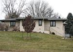 Casa en Remate en Marshalltown 50158 FRIENDLY DR - Identificador: 3489285113