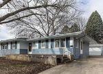 Casa en Remate en West Des Moines 50265 FAIRLAWN DR - Identificador: 3489301771