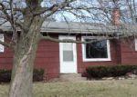 Casa en Remate en Carpentersville 60110 AMARILLO DR - Identificador: 3489453748