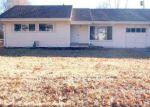 Casa en Remate en Belton 64012 WHISPER LN - Identificador: 3490066915