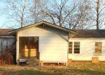 Casa en Remate en Philipp 38950 FORTY MILE BEND RD - Identificador: 3490105446