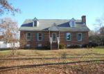 Casa en Remate en Wilson 27896 BRENTWOOD DR N - Identificador: 3490236397