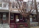 Casa en Remate en Camden 08104 BROWNING ST - Identificador: 3490284129