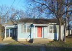 Casa en Remate en Tahlequah 74464 N OAK AVE - Identificador: 3490589854