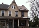 Casa en Remate en Palmerton 18071 LEHIGH AVE - Identificador: 3490625318