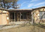 Casa en Remate en San Angelo 76903 SPAULDING ST - Identificador: 3490834677
