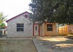 Casa en Remate en Laredo 78043 MILFORD CT - Identificador: 3490881537