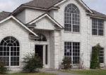 Casa en Remate en Corpus Christi 78410 RIVERWAY DR - Identificador: 3490910892