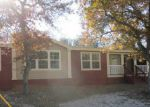 Casa en Remate en Smithville 78957 THUNDERBIRD DR - Identificador: 3490911311