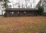 Casa en Remate en Bassett 24055 AMBER DR - Identificador: 3490960818