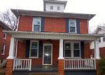 Casa en Remate en Roanoke 24013 LANGHORNE ST SE - Identificador: 3491025185