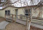 Casa en Remate en Kennewick 99336 W YELLOWSTONE AVE - Identificador: 3491074689