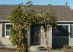 Casa en Remate en Ephrata 98823 D ST SW - Identificador: 3491085638