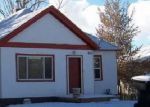 Casa en Remate en Kemmerer 83101 EMERALD ST - Identificador: 3491199504