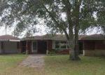 Casa en Remate en El Campo 77437 LYNN ST - Identificador: 3491474104