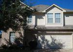 Casa en Remate en Katy 77449 LANDON CREEK LN - Identificador: 3491478948