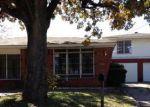 Casa en Remate en Bryan 77803 W 17TH ST - Identificador: 3491497319