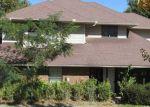 Casa en Remate en Springdale 72762 S MAESTRI RD - Identificador: 3491700101