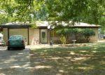 Casa en Remate en Blossom 75416 S CENTER ST - Identificador: 3492069317