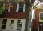 Casa en Remate en Pflugerville 78660 SMOKE SIGNAL PASS - Identificador: 3492096926