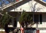 Casa en Remate en Newberry 29108 FIRST ST - Identificador: 3492291826