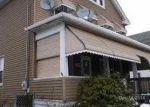 Casa en Remate en Hazleton 18202 WASHINGTON AVE - Identificador: 3492410954