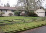 Casa en Remate en Eugene 97404 ARGON AVE - Identificador: 3492560735