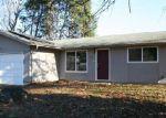 Casa en Remate en Eugene 97405 PARLIAMENT ST - Identificador: 3492569937