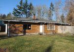 Casa en Remate en Eugene 97402 W 14TH AVE - Identificador: 3492575626