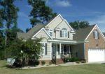 Casa en Remate en Wilson 27896 BREWER CT - Identificador: 3492784541