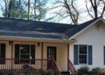 Casa en Remate en Hendersonville 28792 LAKE CIRCLE DR - Identificador: 3492909358