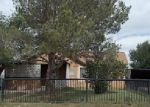 Casa en Remate en Portales 88130 E ELBE ST - Identificador: 3493162501