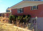 Casa en Remate en Los Alamos 87544 VENADO ST - Identificador: 3493173455