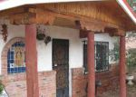 Casa en Remate en Santa Fe 87505 BACA ST - Identificador: 3493212431