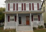 Casa en Remate en Perth Amboy 08861 DIVISION ST - Identificador: 3493237394