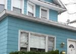 Casa en Remate en Bogota 07603 BEECHWOOD AVE - Identificador: 3493314933