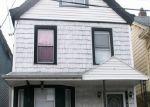Casa en Remate en Newark 07103 HECKER ST - Identificador: 3493327625