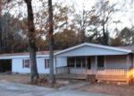 Casa en Remate en Pell City 35128 GOLF COURSE RD - Identificador: 3494052470