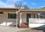 Casa en Remate en Paso Robles 93446 GOLD RUSH LN - Identificador: 3494095386
